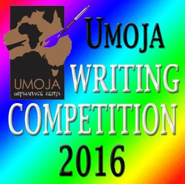 essay writing competitions 2012
