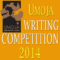 Umoja Writing Competition