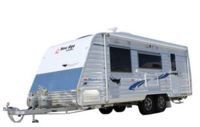 new-age-caravan