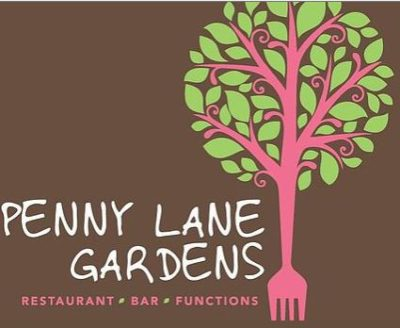 penny-lane