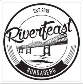 riverfeast