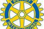 Rotary: Service Above Self